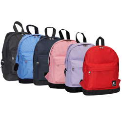 Backpack Giveaway August 3 12-2 Verizon Store
