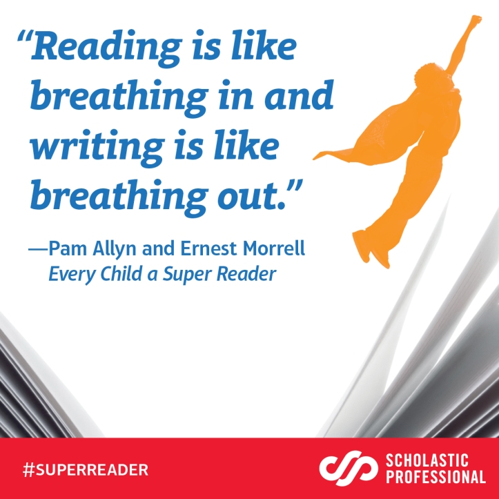 schprof-quotes4readingbreathingin