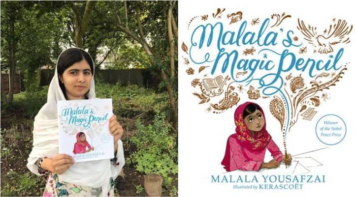 malala-picture-book-cover759