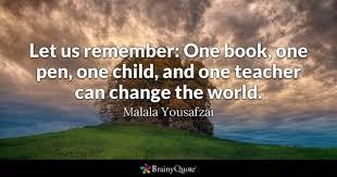 one teacher can save the world.jpeg