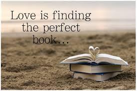 perfectbook