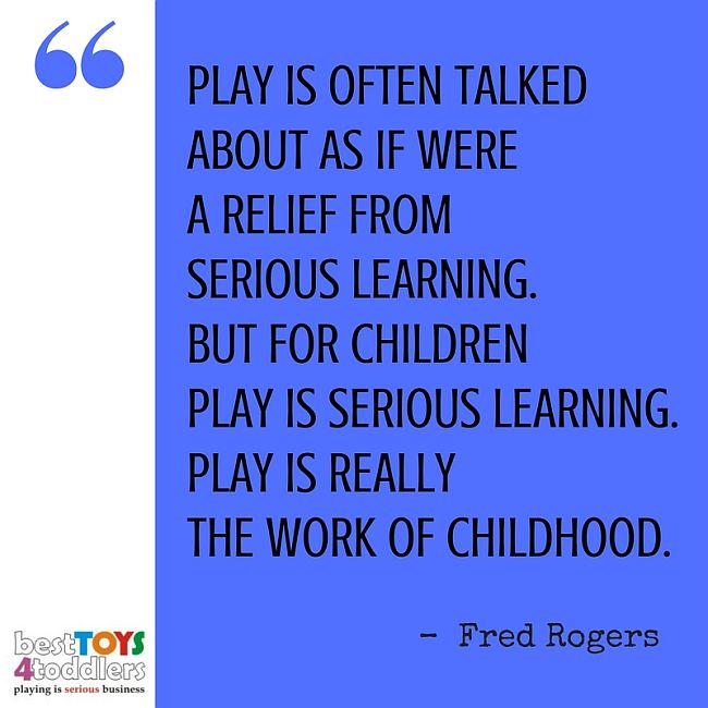 007-ROGERS-play-is-work-of-childhood-650