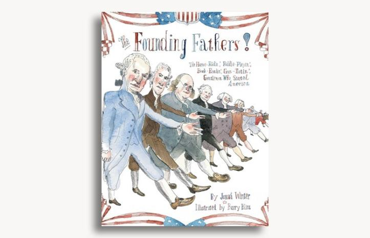 fatherly_founding_fathers