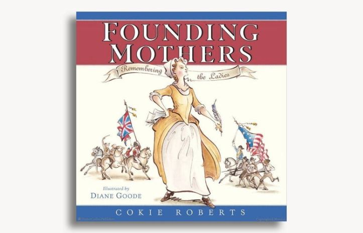 fatherly_founding_mothers
