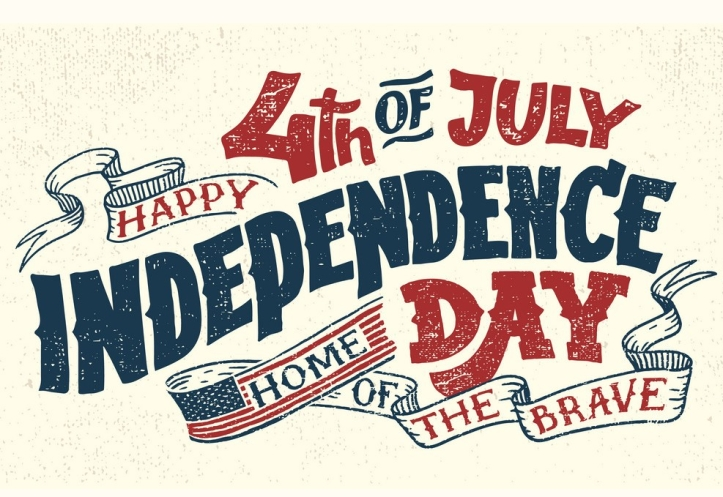 happy-fourth-of-july-hand-lettering-greeting-card-vector-17882447.jpg