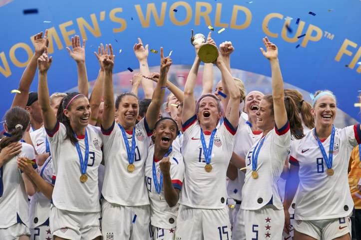 worldcupwin